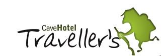 Traveller's Cave Hotel